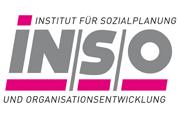 INSO Logo